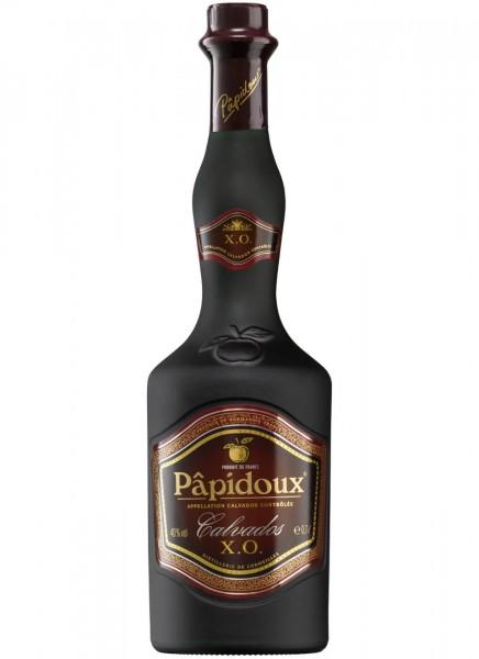 Papidoux XO Calvados 0,7 L