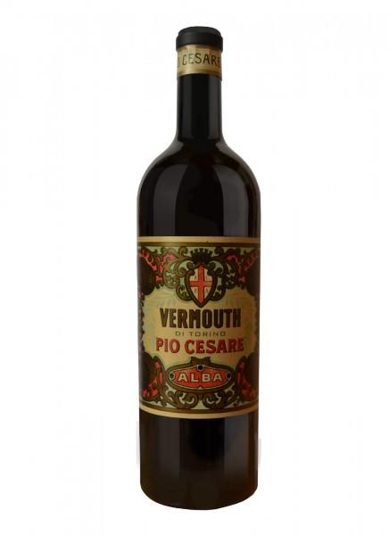 Pio Cesare Vermouth di Torino 0,75 L