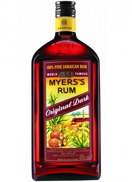 Myers Rum 1 L