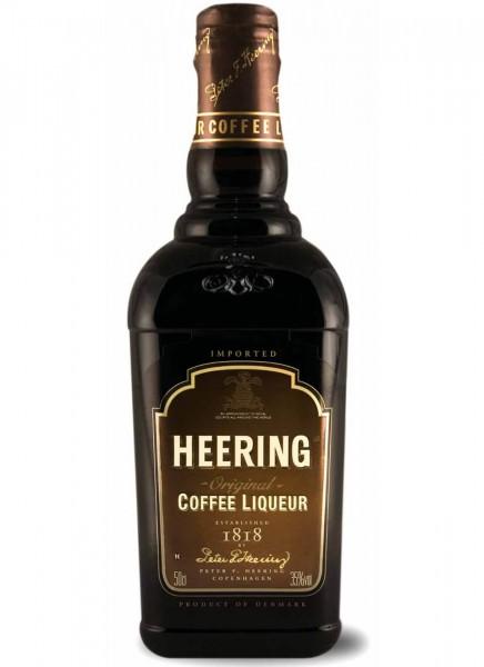 Peter Heering Kaffeelikör 0,5 L