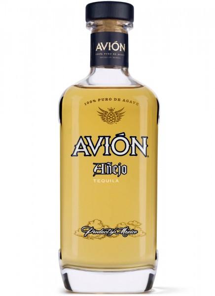 Avion Tequila Anejo 0,7 L