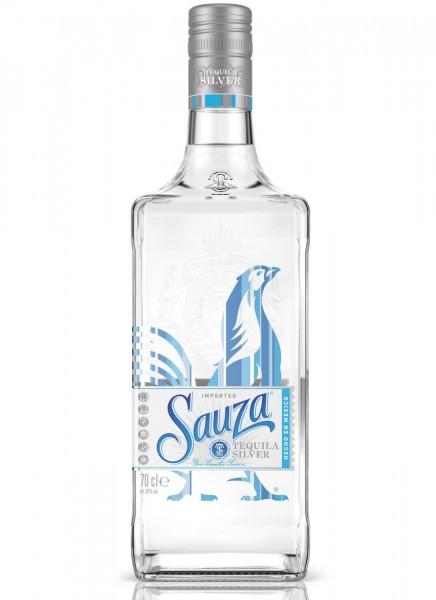 Sauza Blanco 0,7 L