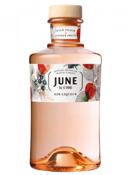 June by Gvine 0,7 L