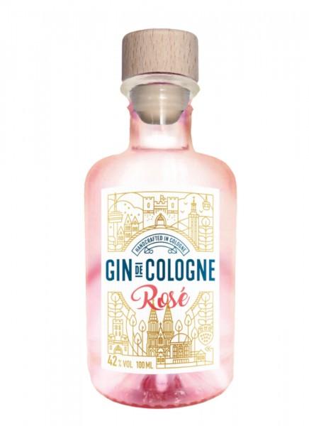 Gin de Cologne Rosé 0,1 L