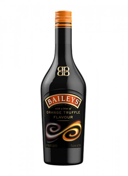 Bailey's Orange Truffle 0,7 L