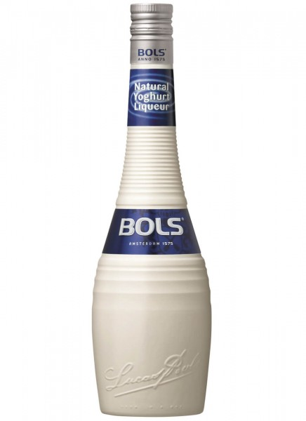 Bols Yoghurt 0,7 L