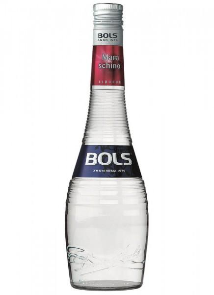 Bols Maraschino Likör 0,7 L