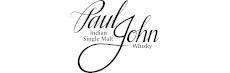 Paul John