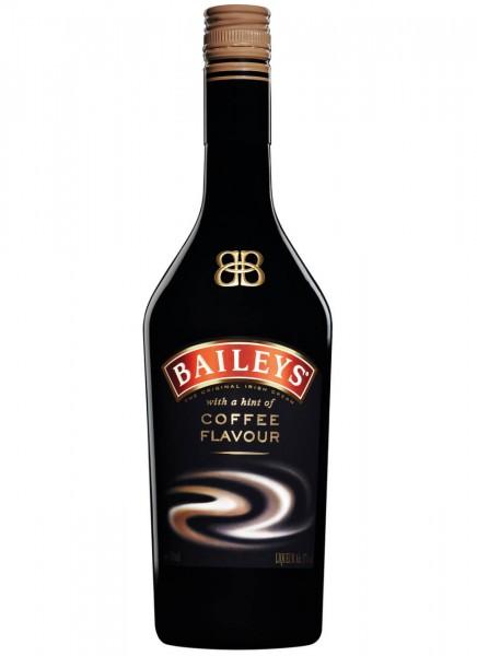 Baileys Coffee Kaffeelikör 0,7 L