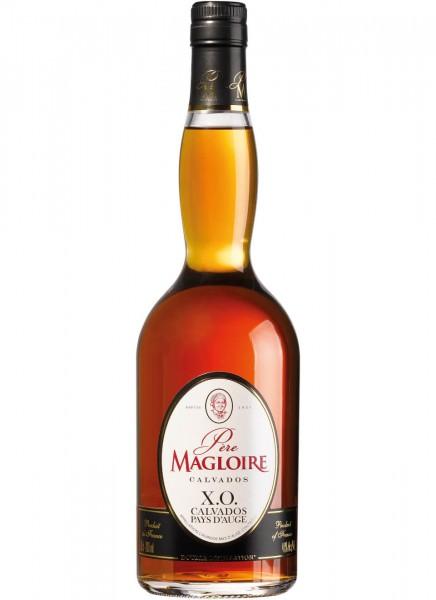 Père Magloire XO Calvados 0,7 L