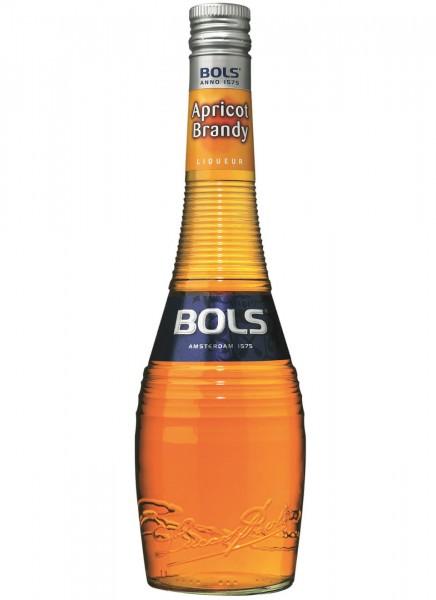 Bols Apricot Brandy 0,7 L