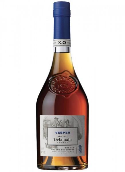 Delamain Vesper XO Cognac 0,7 L