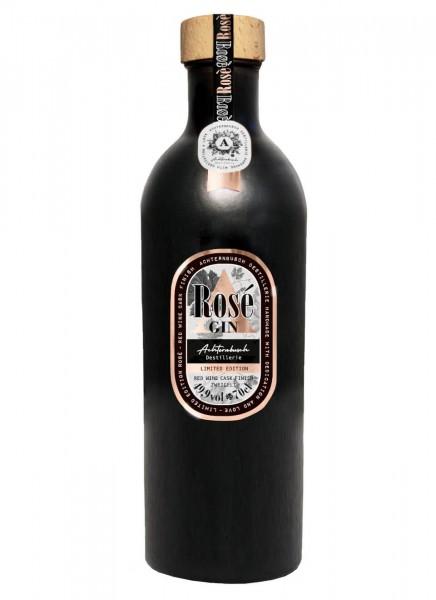 Achternbusch Rosé Gin 0,7 L