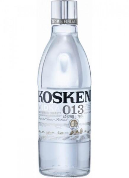 Koskenkorva Vodka 0,7 L