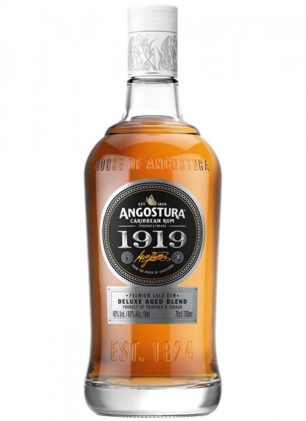 Angostura 1919 Rum 0,7 L