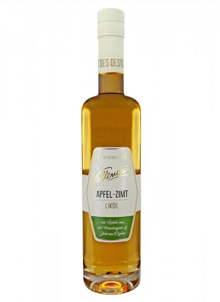 Vallendar Apfel Zimt Likör 0,5 L