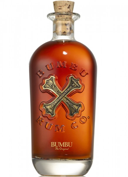 Bumbu The Original 0,7 L