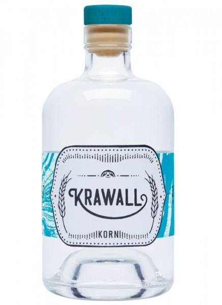 Krawall Korn 0,7 L