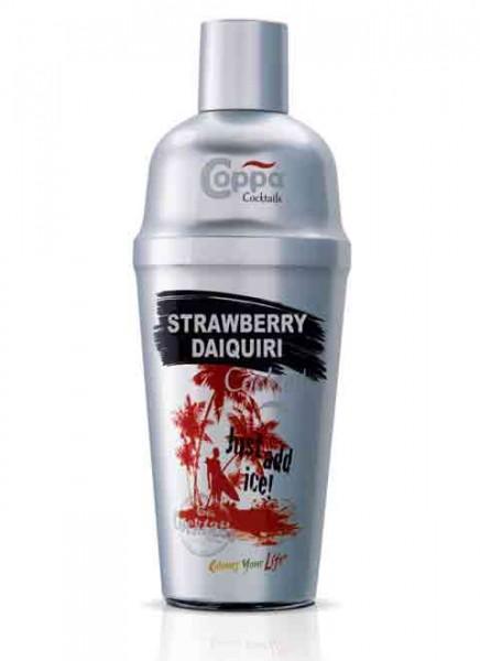 Coppa Cocktail Strawberry Daiquiri 0,7 L