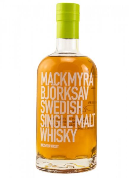 Mackmyra Björksav 0,7 L