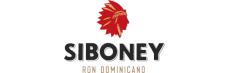 Siboney Rum