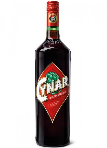 Cynar 0,7 L