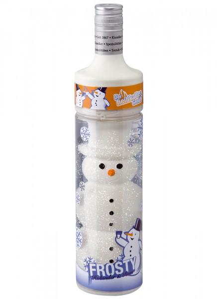 Krugmann PET Frosty Likör 0,5 L