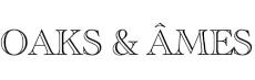 Oaks & Ames