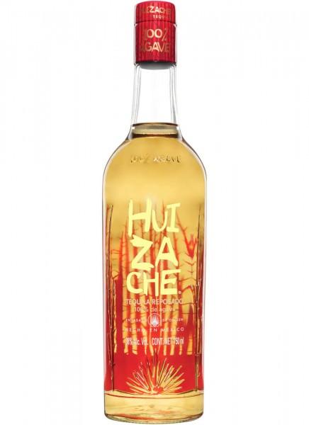 Huizache Tequila Reposado 0,7 L