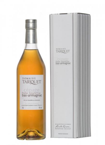 Domaine Tariquet Folle Blanche Classique V.S. Bas-Armagnac 0,7 L